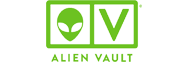 AlienVault Security solution oman
